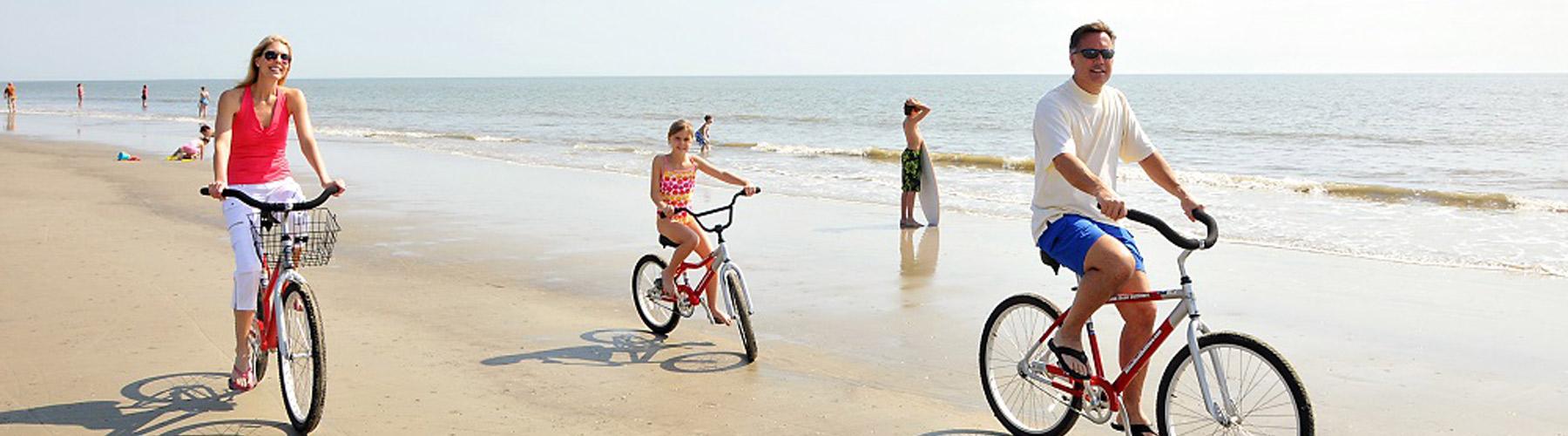 Bicycle Als