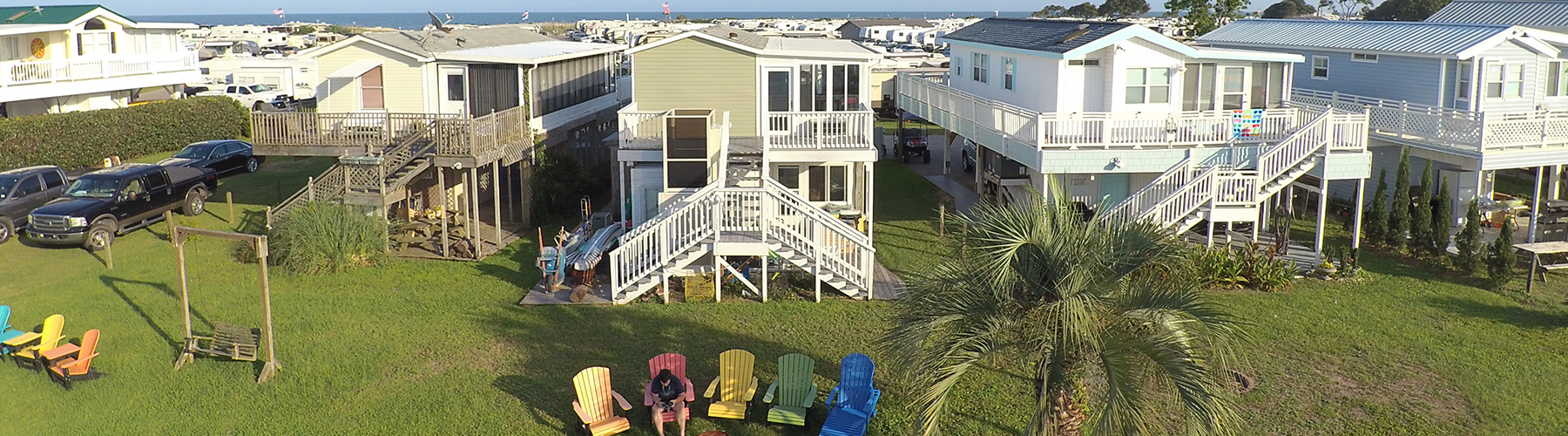 Vacation Rentals Myrtle Beach Campgrounds Lakewood