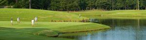 Myrtle Beach Golf Courses
