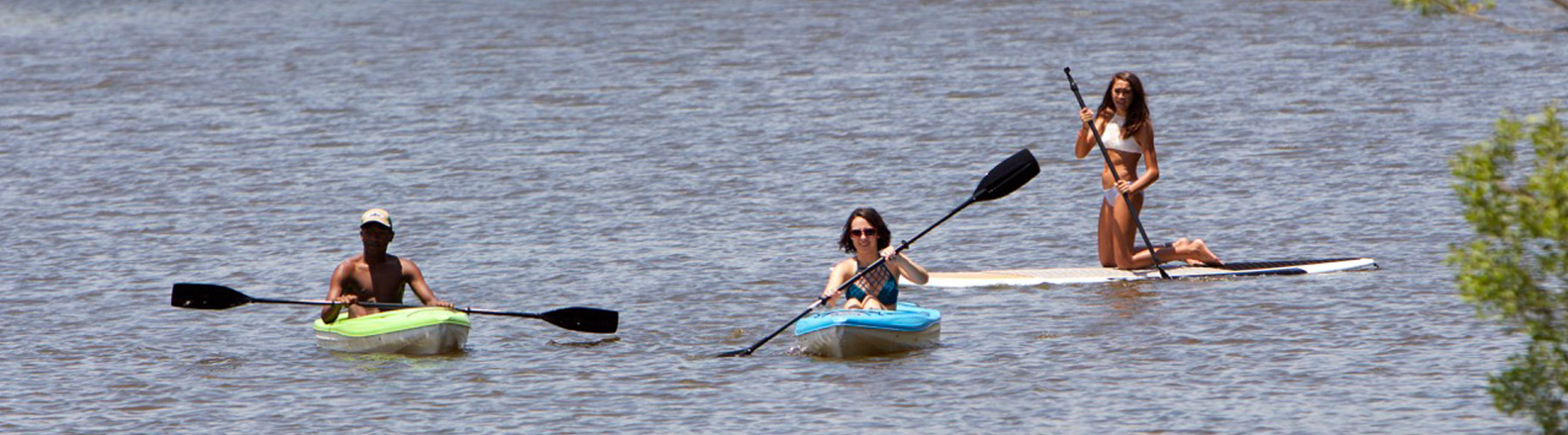 Boats Kayaks Canoes