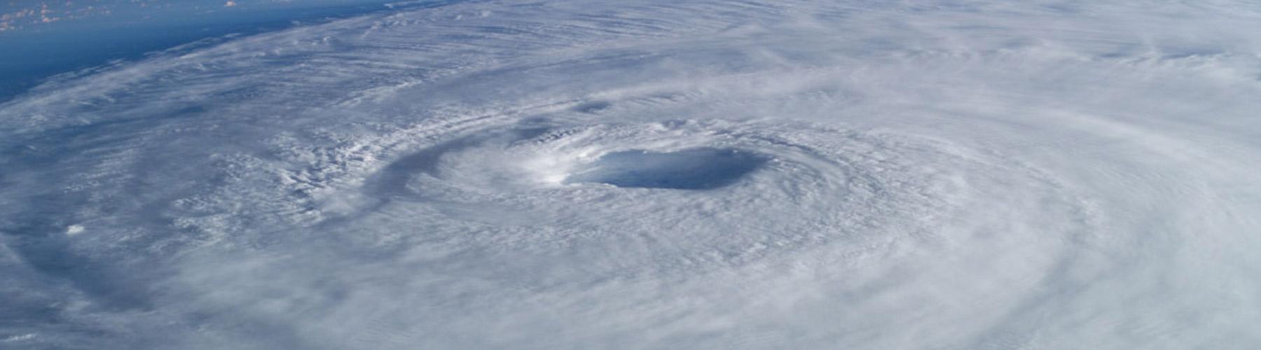 Hurricane & Weather Policies