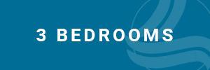 lakewood listings