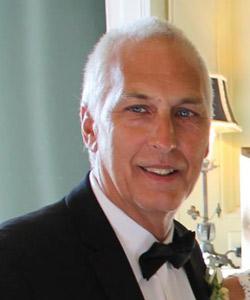 Robert Clinger