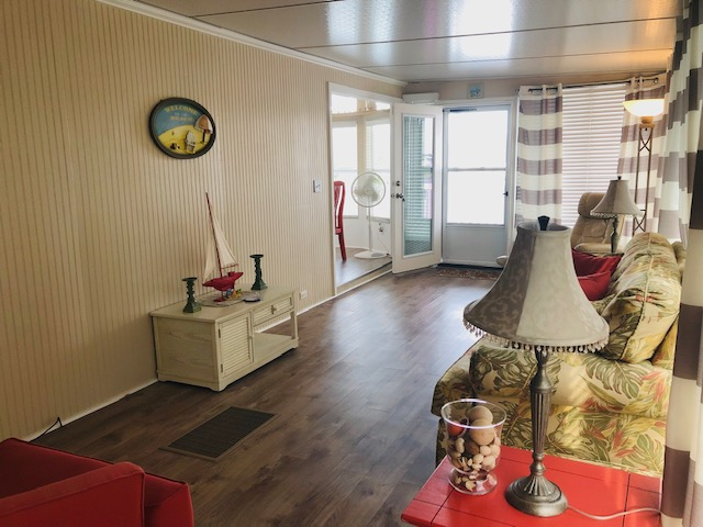 7238 Livingroom Back Lakewood Resort Lakewood Resort