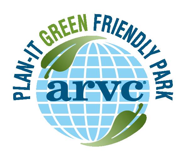 ARVA Plan-It Green Friendly Park